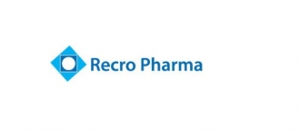 IPO Report: Recro Pharma (REPH)
