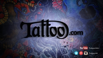 SearchCore Achieves Subscriber Milestone with Tattoo.com