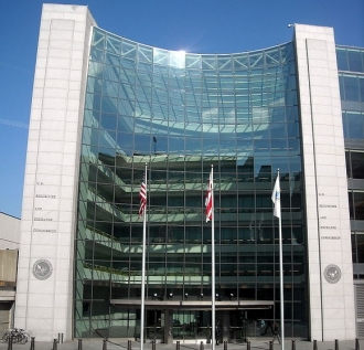 SEC Halts Trading on 61 Microcap Shell Companies in Crackdown on Fraud