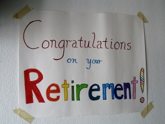 Building an Income-Generating Retirement Portfolio with Low Risk in a ZIRP World
