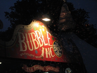 Do Market Bubbles Really Exist?