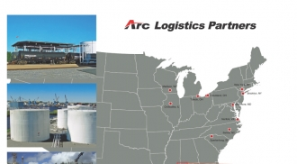IPO Report: Arc Logistics Partners LP (ARCX)