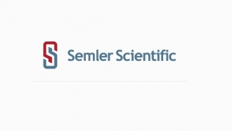 IPO Report: Semler Scientific (SMLR)