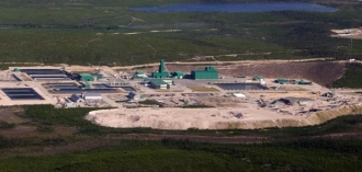 Saskatchewan's Athabasca Basin Is Gearing Up to Be the Next Big Uranium Play