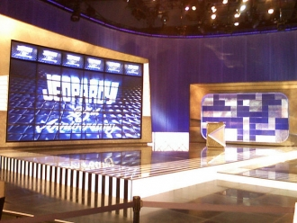 Jeopardy Champion Arthur Chu Highlights Controversial Game Show Winners