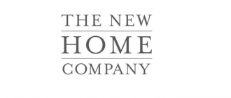 IPO Report: The New Home Company (NWHM)
