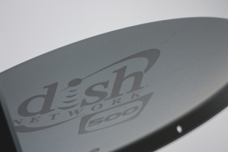 Dish Network Profits Sky Above Analyst Predictions in Third Quarter