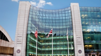 File or Freeze, SEC Suspends Trading in 20 Delinquent Companies