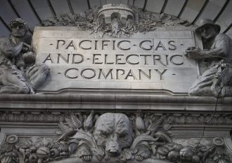 Will Penalties Really Force PG&E Into Bankruptcy?
