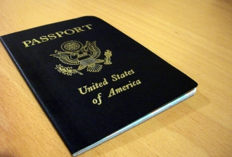 Abroad Americans Weighting the Cost of their Passports