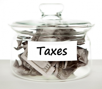 Tax Haven Basics and the New U.S. Legislation