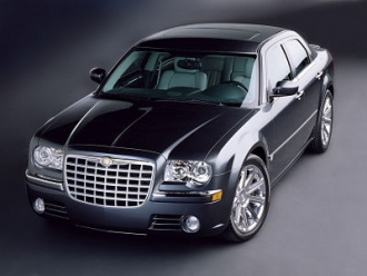 Auto Sales Continue to Roll in November for Chrysler, General Motors (GM), and Ford (F)