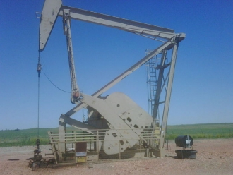 Institutional Favorite Carrizo Oil & Gas is On the Rise, Could Continue Gains