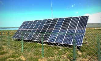 Suntech Power Holdings Prepares to Liquidate as Solar Panel Field Narrows