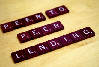 P2P Expert Peter Renton, Founder of Lend Academy, on the Future of the Industry