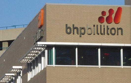 Is BHP Billiton a Good Stock?