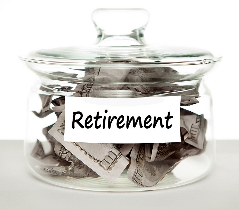 How Retirees Can Fight Back Against Inflation
