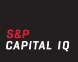 SP Capital IQ