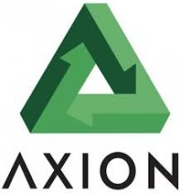 Axion International Holdings