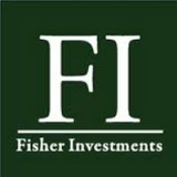 Fisher Investments